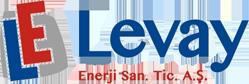 Levay Enerji